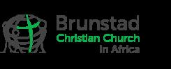 site-logo-grey